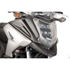 Headlight Protector - Honda - 8129