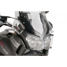 Chránič předního světla - Yamaha XT1200Z SUPER TÉNÉRÉ 2010-2015