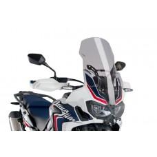 Headlight Protector - Honda