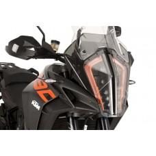 Headlight Protector - KTM