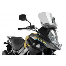 Headlight Protector - Suzuki