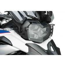 Headlight Protector - BMW