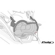 Headlight Protector - 8716