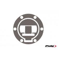 Fuel Cap Protector X-treme - BMW - 8379