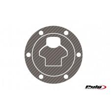 Fuel Cap Protector X-treme - BMW - 8382