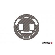Fuel Cap Protector X-treme - BMW - 8383