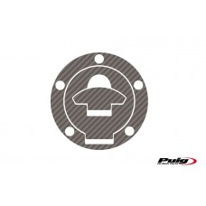 Chránič nádrže Xtreme - Ducati