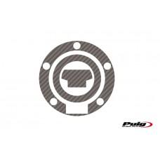 Fuel Cap Protector X-treme - 8416