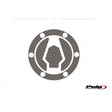 Fuel Cap Protector X-treme - BMW - 9057