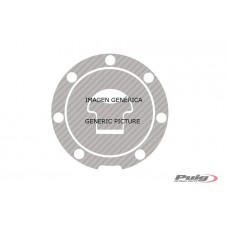 Fuel Cap Protector X-treme - BMW - R1200RS - 8378