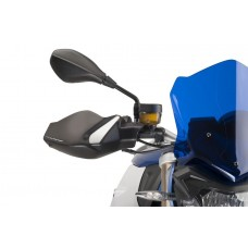 Handguards - BMW - 8939