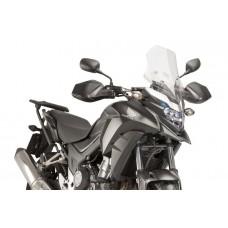 Handguards - Honda - CB500X - 8943