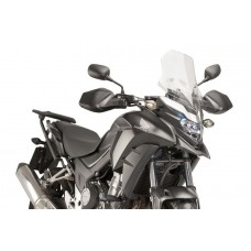 Handguards - Honda - CB500X