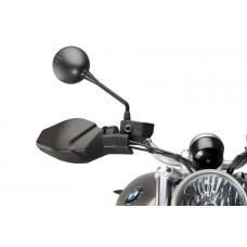 Handguards - BMW