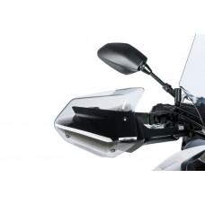 Chrániče páček - Yamaha MT-09 TRACER 2015