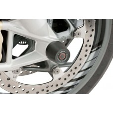 Front Fork Protector - BMW