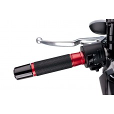 Hi-Tech Ascent Grips