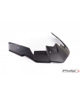 Beak Extender - BMW - R1200GS