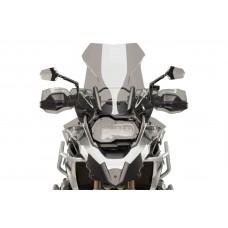 Beak Extender - BMW - 9473