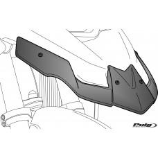 Beak Extender - Honda - 3583