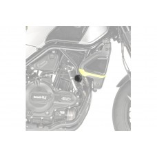 Chassis Plugs - Benelli - 3520