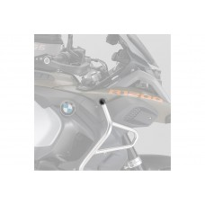 Chassis Plugs - BMW - 3521