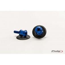 Spool slider Pro - 9258
