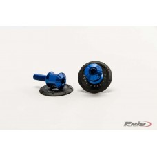 Spool slider Pro - KTM - 9261