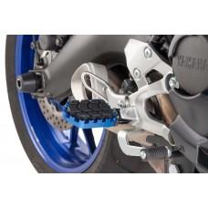 Enduro Footpegs - 8133