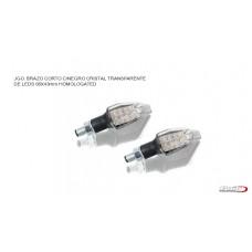 Smerovky Fenix - Universal - 4912