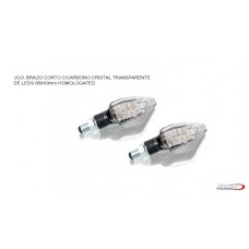 Smerovky Fenix - Universal - 4914