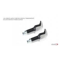 Smerovky Fenix - Universal - 4913