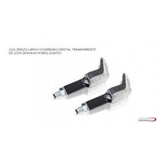 Smerovky Fenix - Universal - 4915