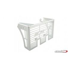 Kryty chladiča - Kawasaki