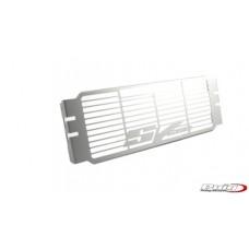Kryty chladiča - Kawasaki Z750 2007