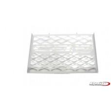 Kryty chladiča - Honda