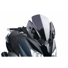 V-Tech Line Sport - Yamaha