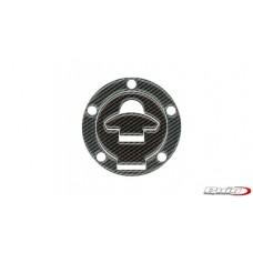 Krytky veka nádrže - Ducati - 4444