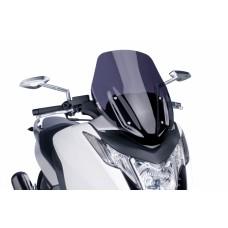 V-Tech Line Sport - Honda