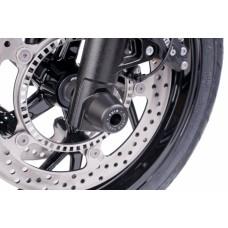 Chránič přední vidlice - BMW F800 R 2009-2014 - 6180