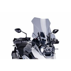 Plexi Touring - BMW