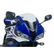 Plexi Štandard - Honda CBR600RR 2007-2012
