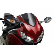 Plexi Štandard - Honda CBR1000RR 2008-2011