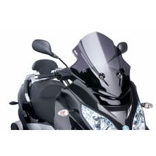 V-Tech Line Sport - Piaggio