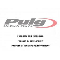 Plexi Racing - Aprilia