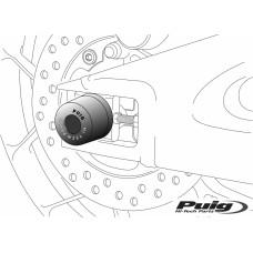 Chránič přední vidlice - Ducati - 6895