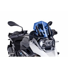Plexi Racing - BMW
