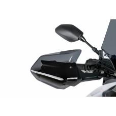Chrániče páčok - Yamaha MT-09 TRACER 2015