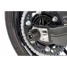 Chránič přední vidlice - BMW F800 R 2015 - 7758