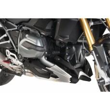 Spojlery motora - BMW